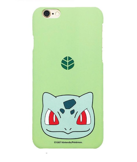 Obal na iPhone - Pokemon 3